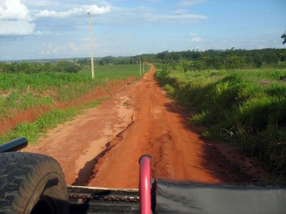 Road_web