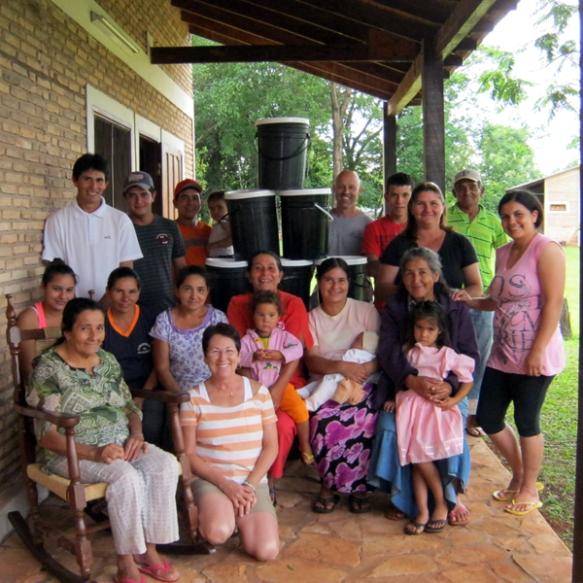 Families_web