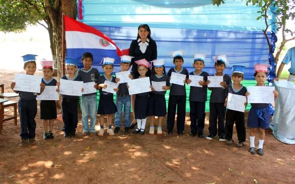 Kindergarten_print