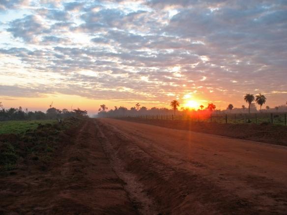 Sunset_307