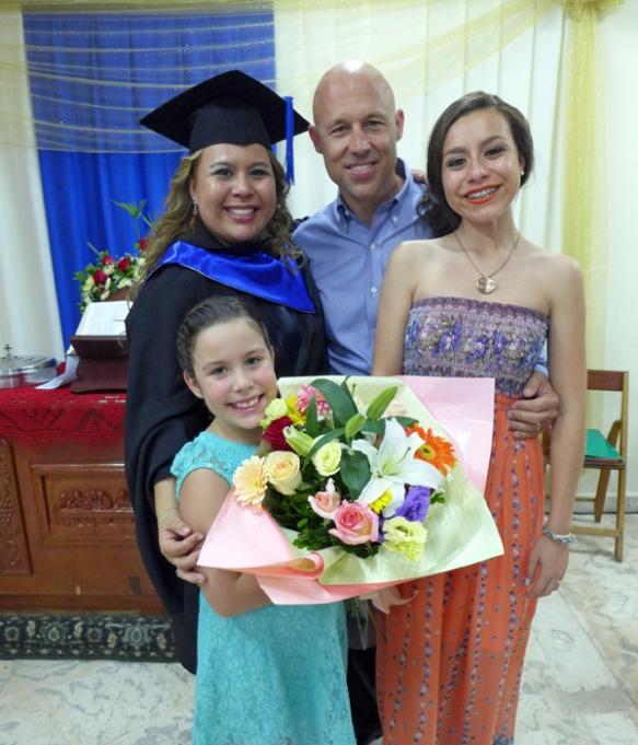 Angelicas_graduacion_web