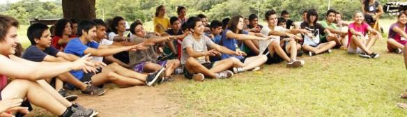 cropped-kidscamp.jpg