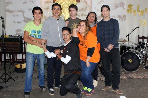 teen_small_group_web