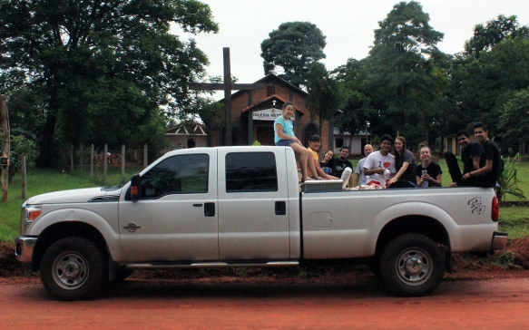 truck_web